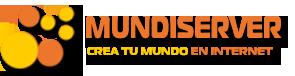 MundiServer - hosting web linux servidores dedicados alojamiento datacenter españa conectividad web servidor vps