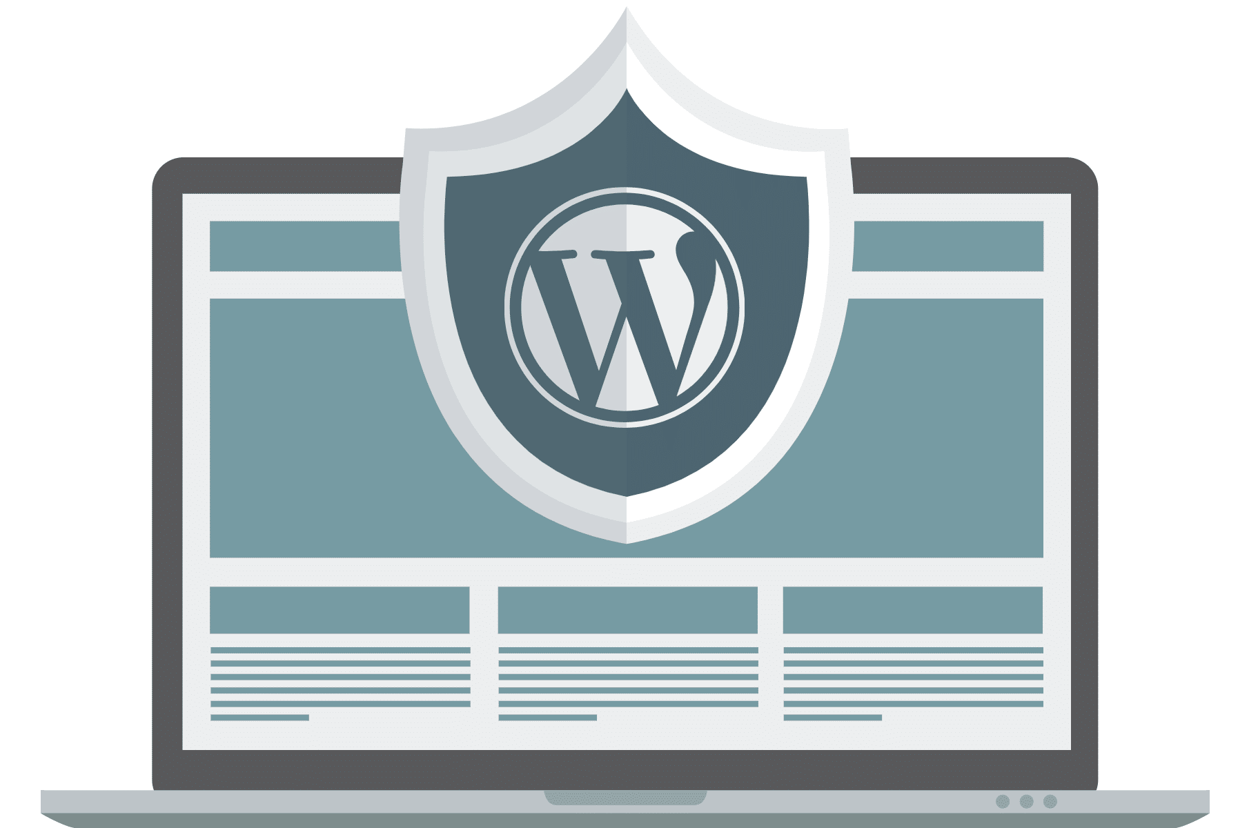 Errores de wordpress comunes