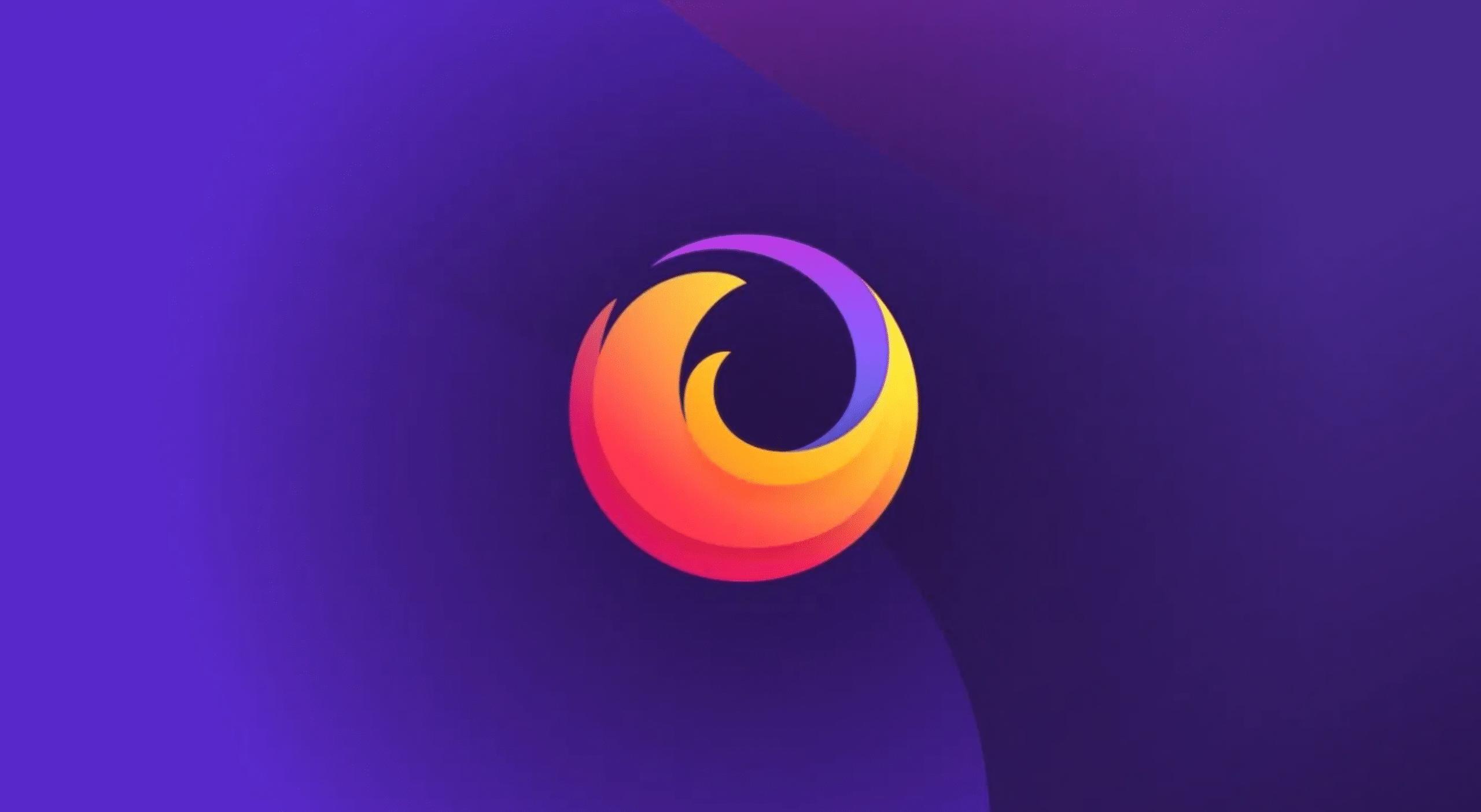 DNS Firefox