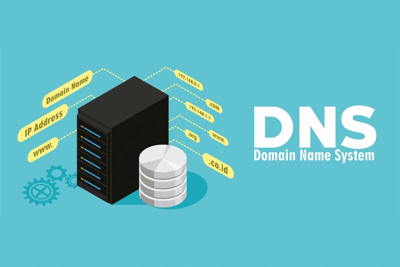 Cambiar DNS Windows 10, Mac y Linux